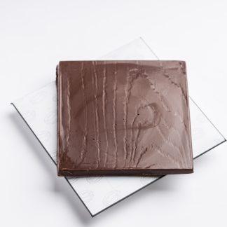 Mørk melkesjokolade