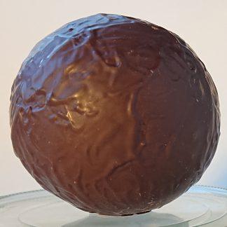 Kakaoball